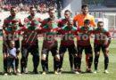Coupe Arabe : Dhofar 1 – MCAlger 1 , les algérois passent en 1/8 de finale