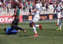 Ligue 1 (8e j): Le MCA bat le leader l'ESSetif, la JSK se rebiffe à Tlemcen