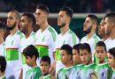 Algérie 2 – Bénin 0, les verts ont réussi l'essentiel face à un adversaire qui a joué groupé, vidéo