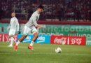 Algérie A' : Un match amical face au Qatar sans public et sans médias