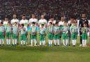 Algérie – Tunisie (1-0) , une bonne victoire des verts face à une équipe venue pratiquer un jeu très musclé, vidéo