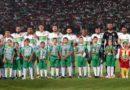 Equipe d'Algérie : Belmadi dévoile la liste des 23 joueurs sélectionnés pour la CAN 2019