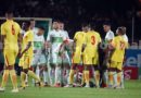 Qualifications CAN-2019 (4e J) Bénin-Algérie 1-0 : il faut du sang neuf, vidéo