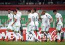CAN 2019 : Le Bilan de l'Algérie lors du premier match de poules en 17 participations