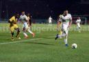 Galerie images algerie.football de la phase aller 2018-2019