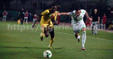 Retirée au Cameroun, la CAN 2019 sera oraganisée fort probablement au Maroc