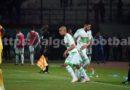 Equipe nationale: Sofiane Feghouli pense voir un changement depuis l'arrivée de Djamel Belmadi