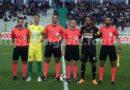ligue 1 mobilis : Les images et les réactions du match MCAlger – JSSaoura