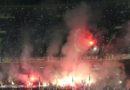 Big Derby Algérois: USMAlger 0 – MCAlger 0, on est resté sur notre faim, vidéo