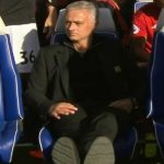 Chelsea FC 2 - Manchester United 2