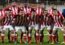 Ligue 1 Mobilis – 11 e journée: Le CRBélouizdad bat le NAHD 2/0 et respire enfin, vidéo