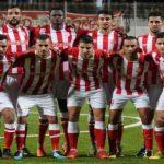 Finale coupe d'Algérie : Le Chabab Belouizdad rêve de la 8 e étoile, mais rien n'est gagné d'avance