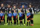 PSG : Quelles solutions face à Liverpool après les probables forfaits de Mbappé et de Neymar?