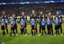 L1 Conforama :  PSG- Strasbourg 2-2, Les Strasbourgeois repoussent le sacre, vidéo