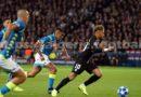 UEFA : Une nouvelle formule des compétitions européennes dès 2024