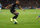 Le PSG bat Nantes 3-0 et ira jouer sa 5e finale consécutive, vidéo