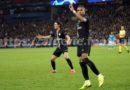 Ligue 1 conforama : Strasbourg stoppe un PSG sans Neymar , résumé vidéo