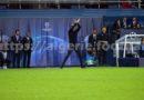Ligue des champions: Naples – Paris SG , défaite interdite pour éviter une crise