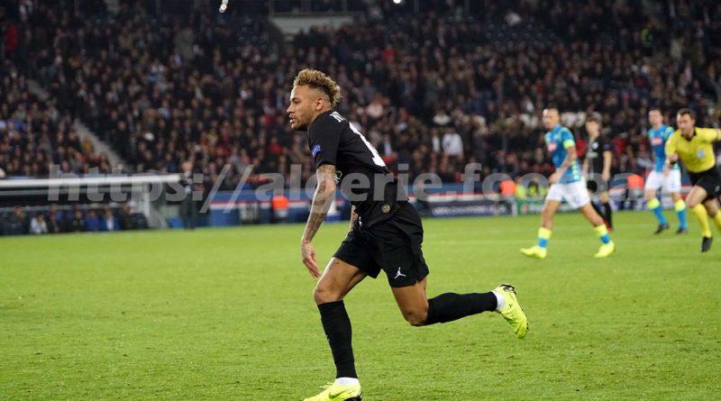 Ligue 1 Conforama : Monaco 0 – PSG 4, 13/13 pour Tuchel, vidéo