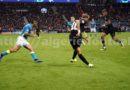 Le tirage au sort des quarts de finale de la LDC :  Manchester City – Juventus et Barça – Bayern ( Possibles)