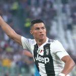 Vidéo Calcio : Juventus – Lecce (4-0) , Les Bianconero filent vers le titre