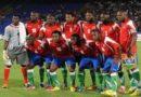 Groupe E éliminatoires CAN 2019 : La Gambie bat le Bénin 3/1