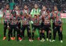 LFP : le MCAlger sanctionné de deux matchs à huis clos dont un avec sursis