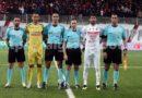 Ligue 1 : USMAlger 1 – JSKabylie 0 , les images et les réactions vidéos du match