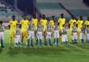Togo – Algérie : Claude Leroy convoque 22 joueurs