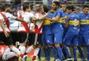 Copa Libertadores : réunion des deux président après le report de finale entre River Plate et Boca Juniors