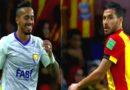 Coupe du monde des clubs: Al Ain corrige l'ESTunis 3-0, vidéo