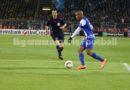 Le but de Yacine Brahimi avec le FC Porto face à Rio Ave, vidéo
