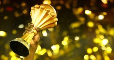 CAN2019: le nom du pays hôte sera annoncé par la CAF le 9 janvier