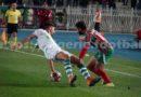 16es de finale aller Coupe arabe:  JSS – Al-Shabab et MCA-Dhofar