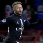 PSG: Neymar sur le départ,  il sera absent face à Nîmes