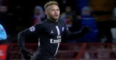 LDC : Le PSG atomise l'Etoile Rouge 4-1 à Belgrade, Liverpool et Tottenham sauvent les meubles, vidéo