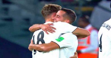 Mondial des clubs: le Real Madrid s'offre  son troisième sacre consécutif face à Al Ain 3-0, vidéo