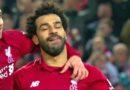 Liverpool remporte son dernier match de 2018 avec l'art et la manière, 5/1 face à Arsenal, vidéo