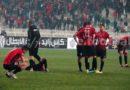 Coupe arabe des clubs : L'USMAlger quitte la compétition face au El Merrikh, images et réactions