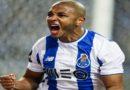 Le but de Yacine Brahimi face au Benfica en coupe de la ligue, vidéo