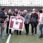 Coupe d'Algérie : Les images et les réactions du match CRBelouizdad – SA Mohammadia