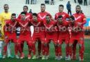 Coupe d'Algérie : Le CRBelouizdad , l'USMAnnaba et la JSMBéjaïa premiers qualifiés en quart
