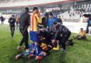 NAHD – Ahly Benghazi : Les images et les réactions du match