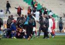 Coupe de la Confédération: le NAHD dans le groupe D avec le Zamalek, le Gor Mahia et le Petro Atletico