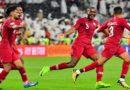Coupe d'Asie: Le Qatar bat les Emirats 4-0, dans une ambiance hostile, et se qualifie en finale face au Japon