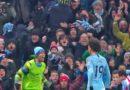 Premier League : Manchester City 2 – Liverpool 1 , Les Citizens gardent contact avec son rival pour le titre, vidéo