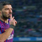 Liga : Le FC Barcelone Bat Leganès 3/1 et se maintient au poste de leader, vidéo