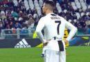 Calcio : Juventus 3 – Parme 3 , la vieille dame a froid, vidéo