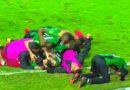 Ligue des Champions : le CSConstantine accroche Ismailia en faisant match nul 1-1, vidéo