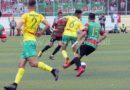 Ligue 1 : La FAF gardera la formule actuelle d'un championnat à 38 journées